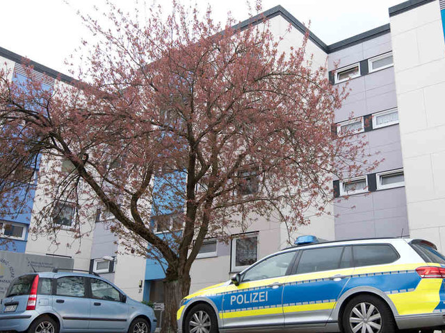 Zwei Männer tot: Rätselraten um Hintergrund nachtödlichem SEK-Einsatz in Salzgitter