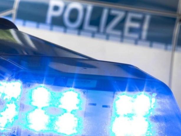 Kriminalität: Maskierter Mann überfällt Hotel in Hamburg-Altona