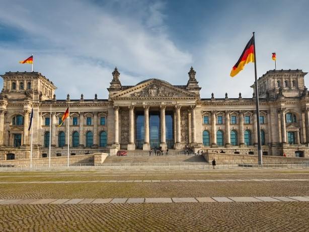 Bundestagswahl: Wahlprogramme im Vergleich: Übersicht der Parteien zur Wahl