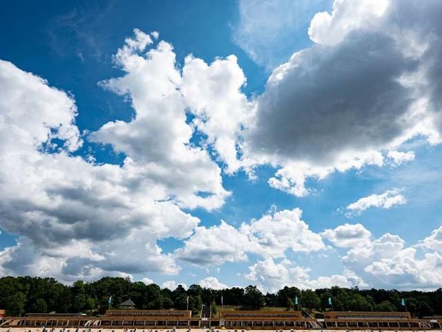 Deutschland: Wie wird das Wetter im August? Experte spricht Klartext