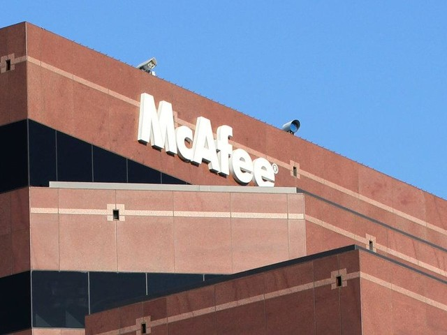 McAfee-Gründer tot in Gefängniszelle aufgefunden