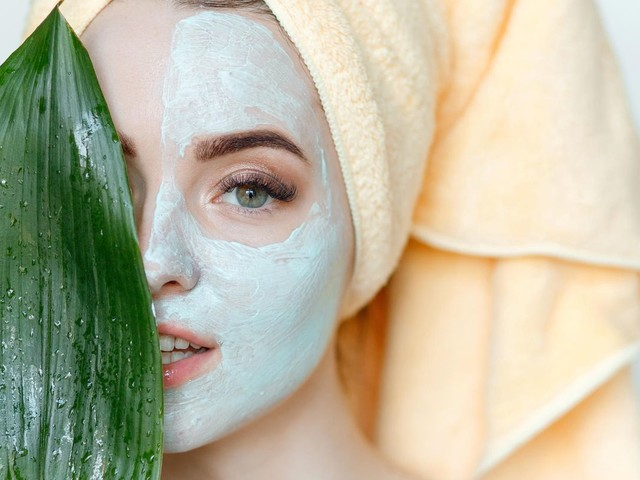 Green Mask Stick : Neues Wundermittel gegen Pickel und Mitesser?