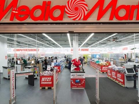 Hinweis irritiert viele Kunden: MediaMarkt stellt kuriose E-Scooter-Regel auf