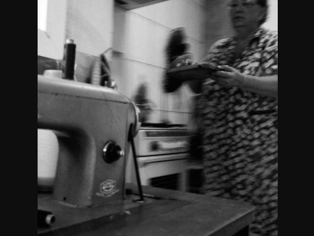 Nachgefragt: Wie stehen Modemarken zur Produktion in Rumänien?