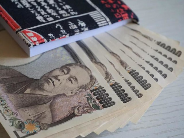 Japans Notenbank behält lockere Zinspolitik bei