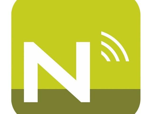 Digitaler Kassenbon: NuBON macht dicht