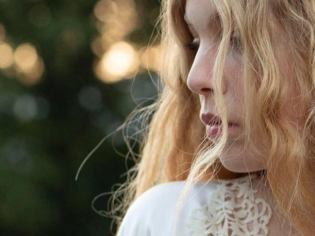 La Perla gründet Kosmetik-Tochter