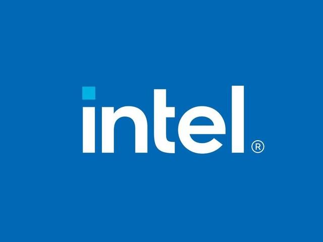 Qualcomm und AWS: Intel nennt erste Foundry-Kunden
