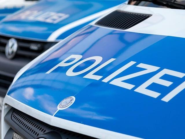 - Polizist konfrontiert Unfall-Gaffer