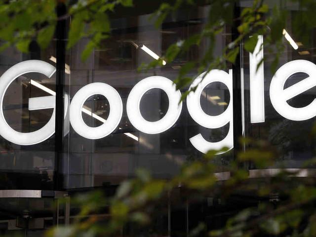 Reaktion auf EU-Urheberrechtsreform: Google will für Nachrichten-Inhalte auch künftig nicht zahlen