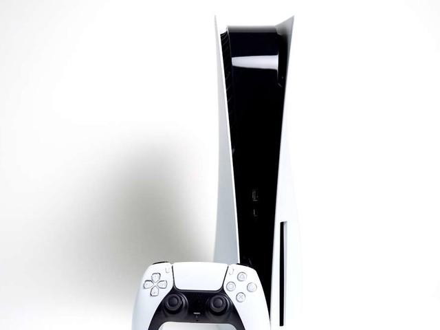 PS5: Ehemaliger Chef hat düstere Aussichten auf zukünftige Spiele