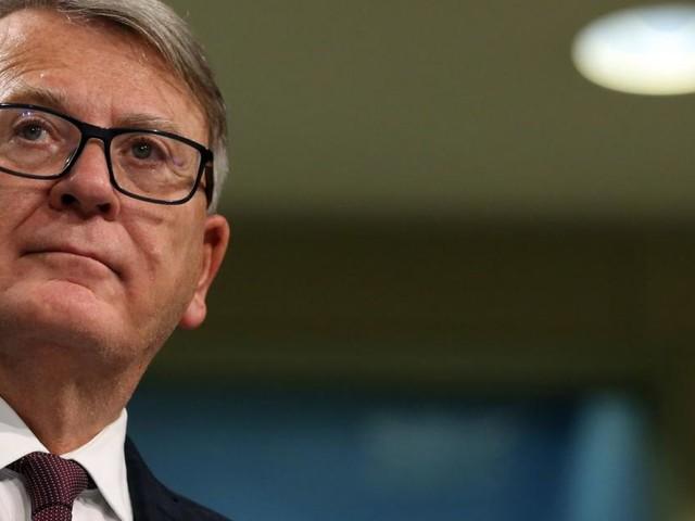 """EU-Sozialkommissar: """"Viele Unternehmen werden wahrscheinlich nicht überleben"""""""
