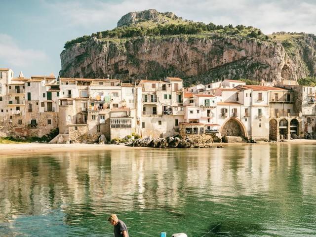 Die besten Adressen und Tipps für Kurzurlaub auf Sizilien