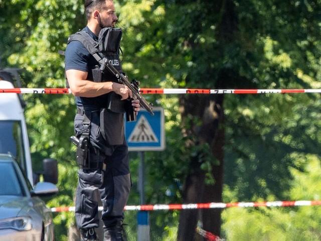 Zwei Tote in Espelkamp - Mutmaßlicher Schütze festgenommen