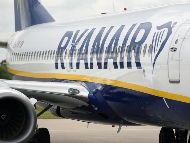 Ryanair-Klage gegen Rettungshilfen für andere Airlines erfolgreich