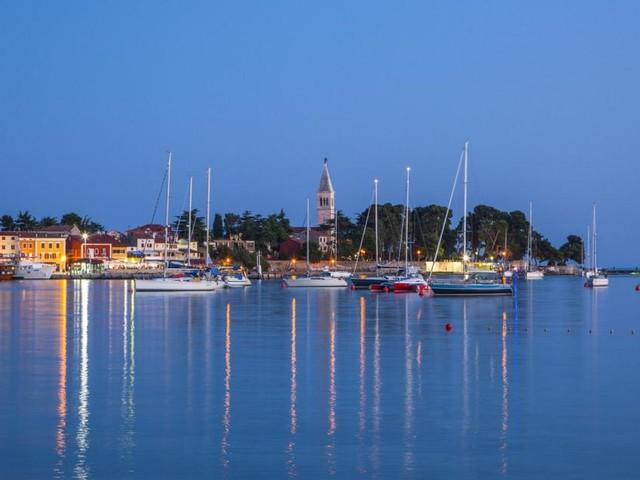 Nach Festival-Cluster in Kroatien steigen die Fallzahlen weiter