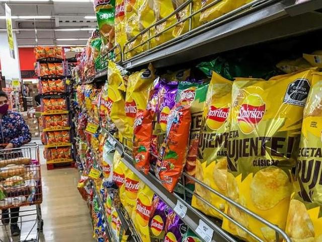 Reformationstag - Öffnungszeiten am 31. Oktober: Wo Supermärkte und Drogerien geöffnet sind