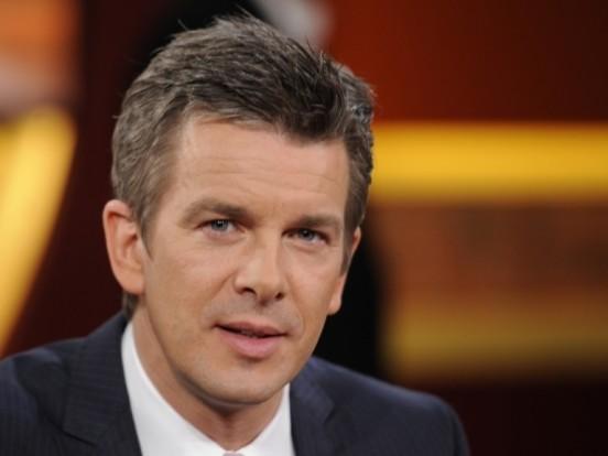 """""""Markus Lanz"""" heute am 21.04.2021: Alle Gäste und aktuelle Themen der ZDF-Talkshow am Mittwoch"""