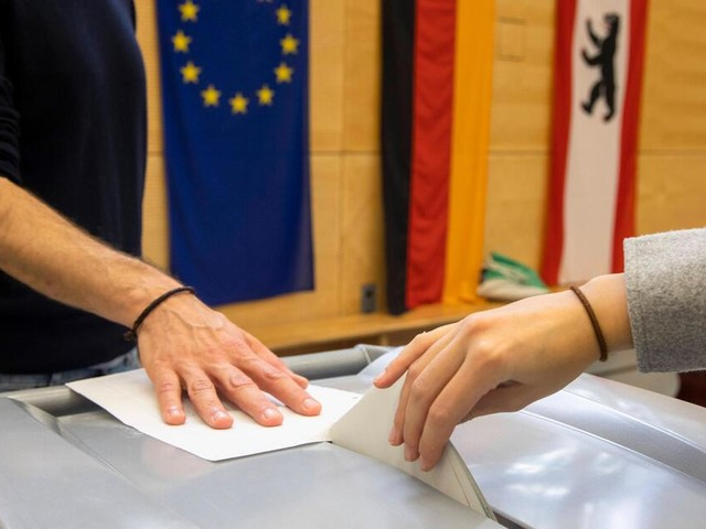 """Wiederholung der Chaoswahl? Experte: """"Stabilität der Demokratie nicht gefährden"""""""