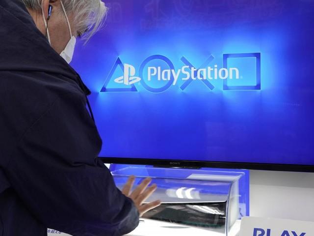 Schlechte Aussichten auf eine PS5: Chipmangel wird schlimmer