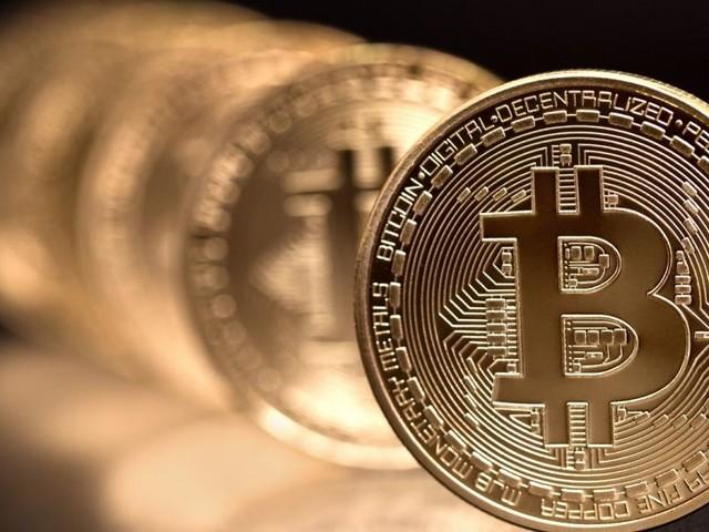 Wieder auf fast 40.000 Dollar: Amazon sorgt für Bitcoin-Preisanstieg