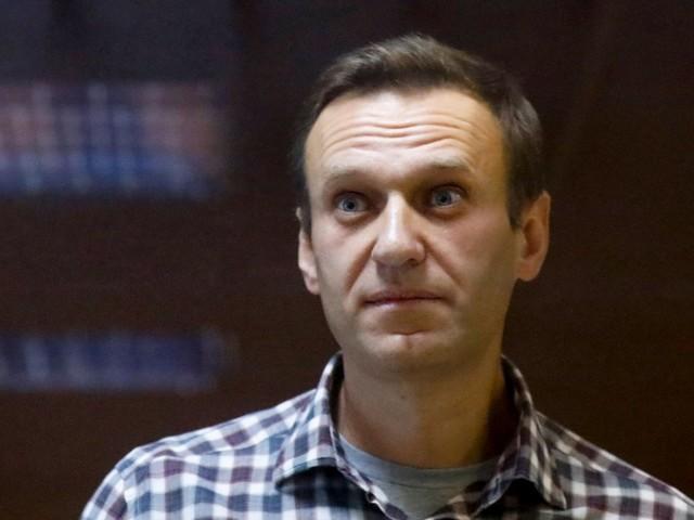 Alexej Nawalny: Ärzte warnen vor drohendem Herzstillstand