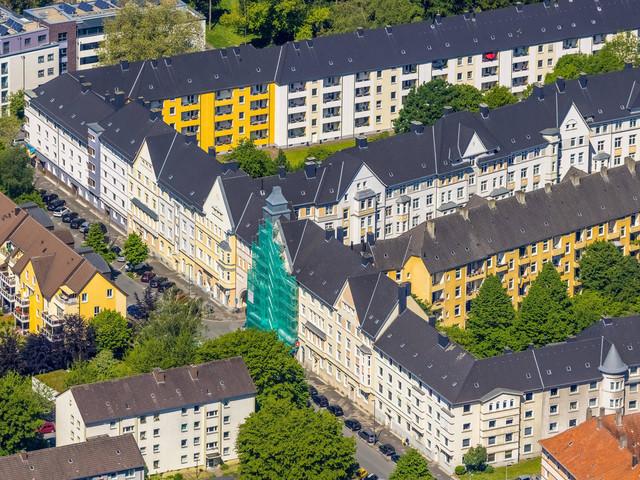 Dortmund: Traditionskiosk muss nach 45 Jahren raus