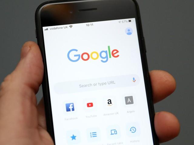 """Monopol-Verfahren: """"Wie eine gemeinsame Firma"""": Das verrät die Monopol-Klage über das Verhältnis von Google und Apple"""