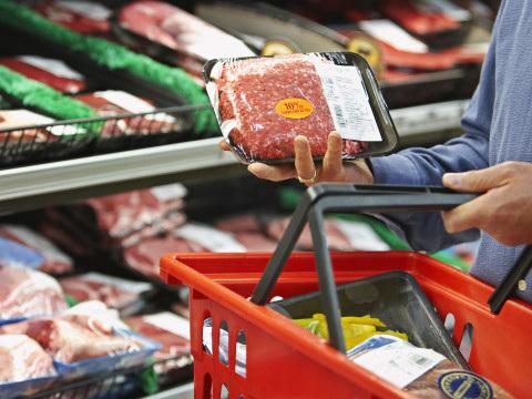 Neues Produkt im Sortiment: Netto verkauft jetzt besonderes Hackfleisch