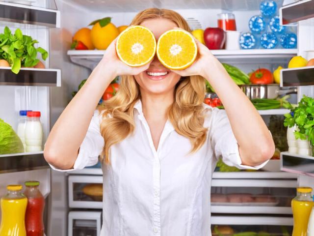 Vegane Ernährung: Vorteile und Nachteile