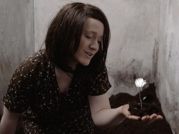 """Online-Formate: Aufregend und anrührend: """"Weiße Rose"""" an der Staatsoper"""