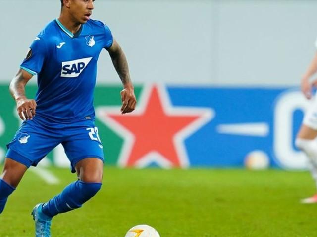Hoffenheim mit Rückkehrer Richards: Szalai auf Mainzer Bank
