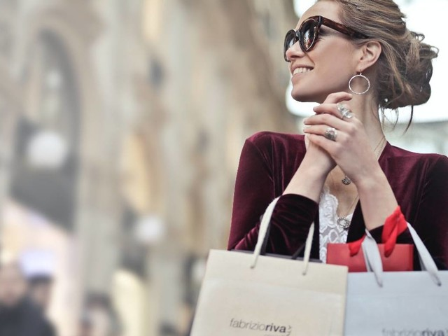 IFH-Studie: Zurückhaltung beim Konsum hält an
