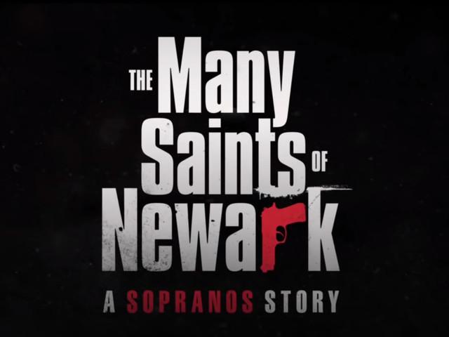 """""""The Many Saints of Newark"""": Prequel zu """"The Sopranos"""" zeigt sich im Trailer"""