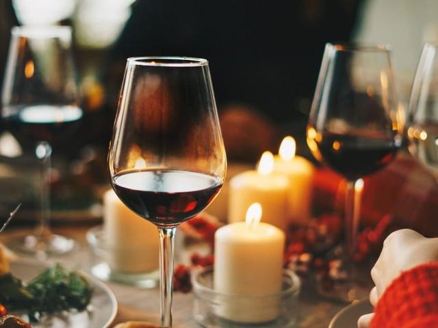 Zwei von drei Österreichern wollen Weihnachten feiern so wie immer