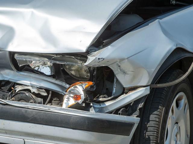 Autoversicherung: Wann ergibt Vollkasko keinen Sinn mehr?