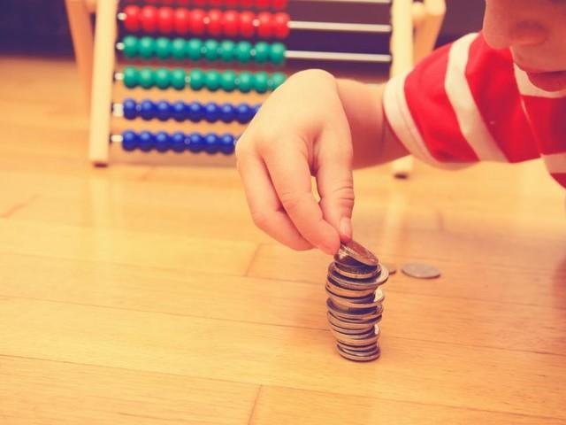 Kinderbetreuung in Wien: Luxusgehälter im stadtnahen Verein