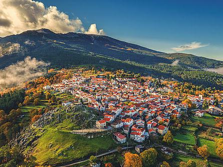 Expiprofi: Nächster Kurs zum Centro de Portugal