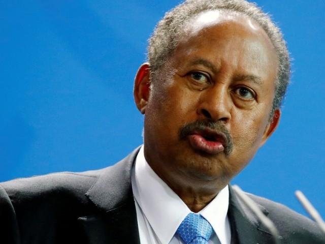 Sudan: Der Mann, den das Militär fürchtet