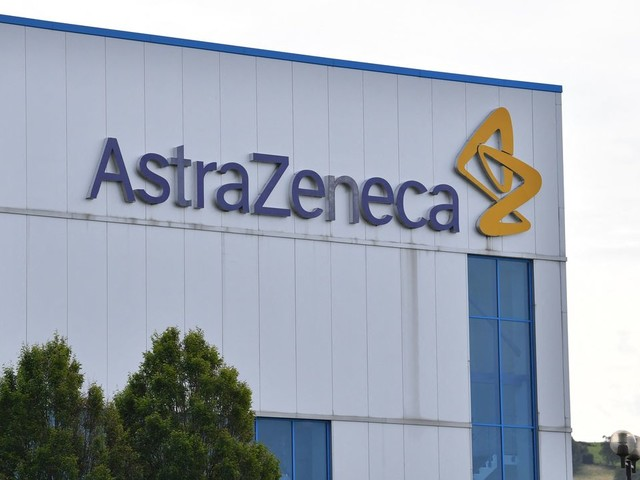 Astrazeneca: EU bestellt vorerst keinen Impfstoff nach