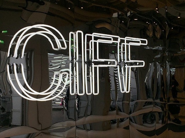 Kopenhagener Messe CIFF kündigt physisches Comeback im August an