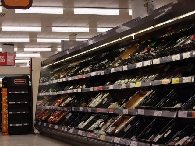 Vorschläge aus Brüssel - EU will Mindesthaltbarkeitsdatum kippen - welche Produkte betroffen sind