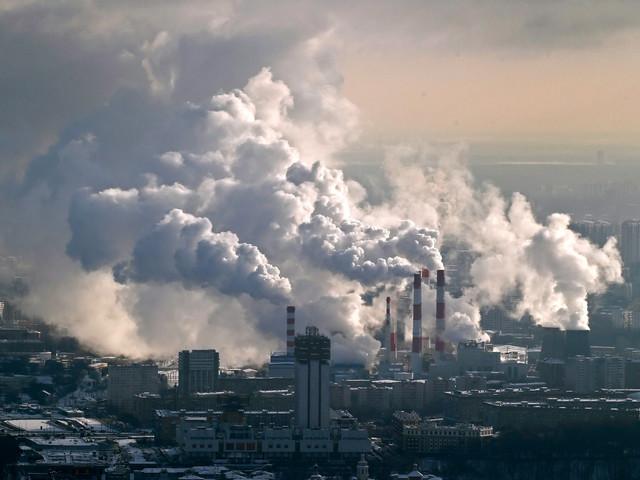 IPPNW: Klimawandel gefährdet globale Gesundheit