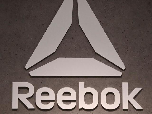 Adidas verkauft Reebok für bis zu 2,1 Mrd Euro an Amerikaner