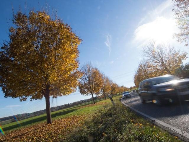 EU beschließt neue Grenzwerte für Autos: Übertrieben, unvernünftig