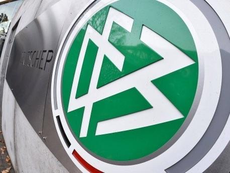 WM-2006-Affäre: DFB muss 19,2 Millionen Euro Steuern nachzahlen