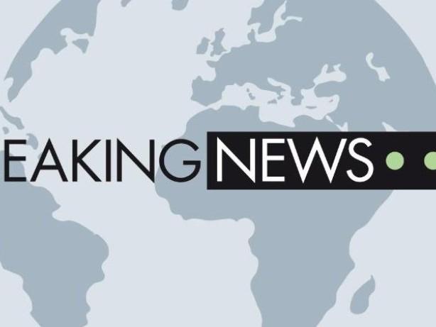 Nähe Natural History Museum: Auto fährt Fußgänger in London an - mehrere Verletzte