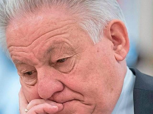 Millionen-Subvention für KTM ohne Zustimmung des Landtags