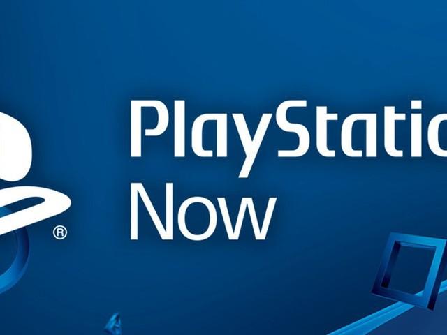 PlayStation Now: Juni-Update mit Witcher 3, Virtua Fighter 5 Ultimate Showdown und diversen Sonic-Spielen