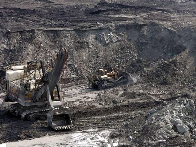 Internationales Gericht im Kampf gegen Ökoverbrecher: Umweltfrevel als Menschheitsverbrechen